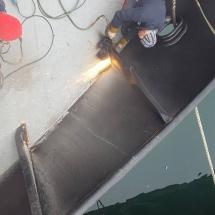 commercial-welding-contractor-wilmington