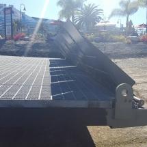 industrial-welding-contractor-long-beach