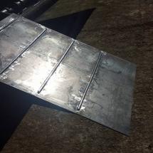 industrial-welding-contractor-wilmington