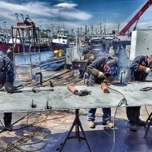 long-beach-welder