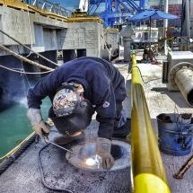los-angeles-welding