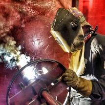 los-angeles-welding-contractors
