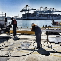 maritime-welder-long-beach