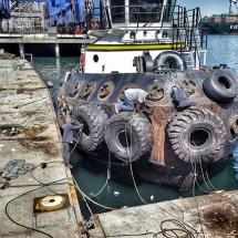 maritime-welding-contractor