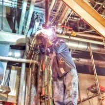 san-pedro-welding-contractors