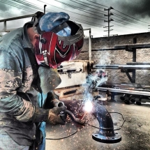 welder-los-angeles-ca