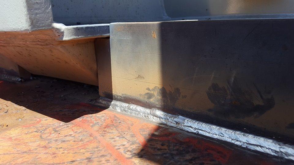 welding-contractor-san-pedro