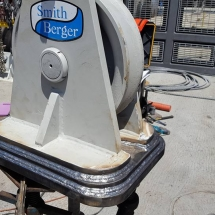 welding-contractors-los-angeles-copy