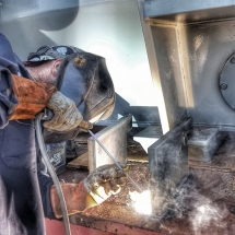 welding-contractor-long-beach