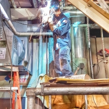 wilmington-welding-contractors