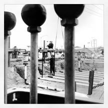 crane-view
