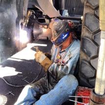forklift-repairs