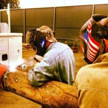 tobey-and-cheak-welding