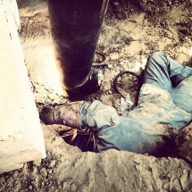 welders-in-the-holes