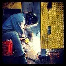 welding-guard