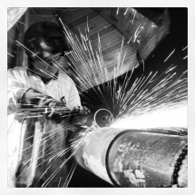welding-long-beach-1