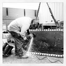 welding-long-beach-2