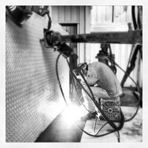 welding-long-beach-3