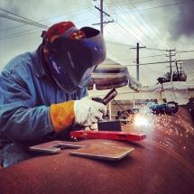 welding-long-beach-4