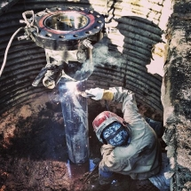 welding-long-beach-5