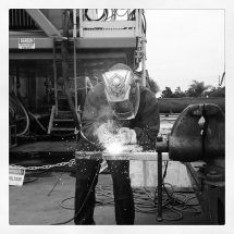 welding-long-beach-6