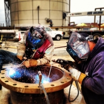 welding-long-beach-7