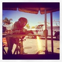 welding-long-beach-9