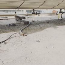 long-beach-welder-3