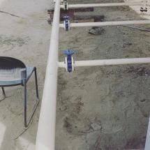 long-beach-welder-4