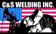 C&S Welding