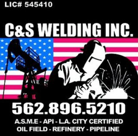 about-us-c&s-welding
